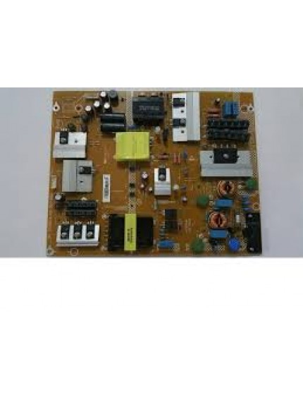 715G6973-P01-004-002H power board
