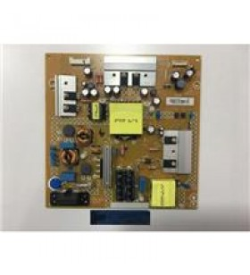 715G7574 power board