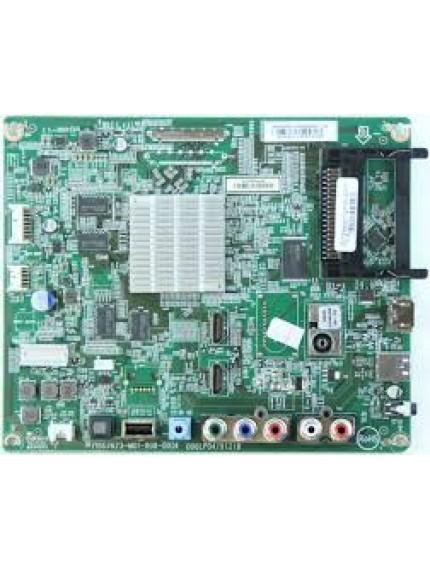715G7673-M01-000-005K main board