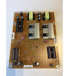 715G7700 power board