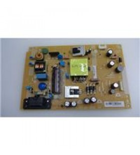 715G7734 power board