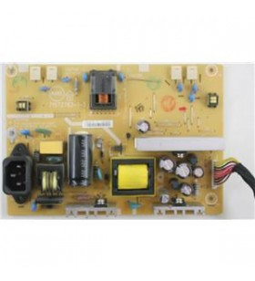 715T2783 power board