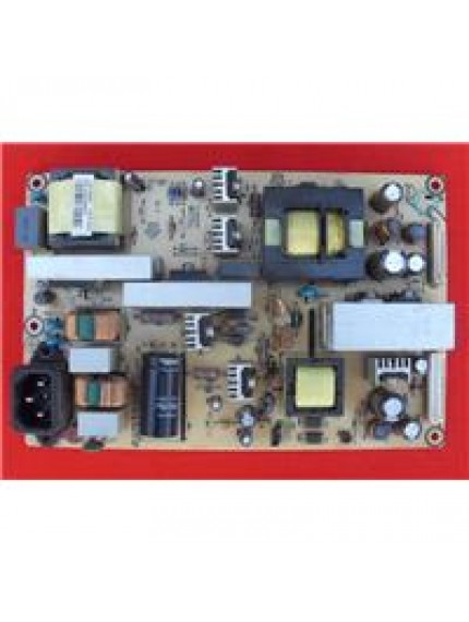 715T2804-3 power board