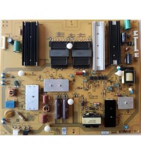 A50LB9339 , POWER BOARD , FSP181-3F01