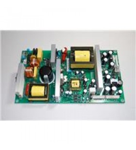 ACRS-32S power board