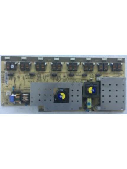 AIVP-0035A
