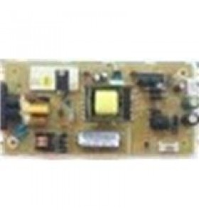 AY030D-1SF01 power board
