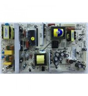 AY135L-4HF01 power board
