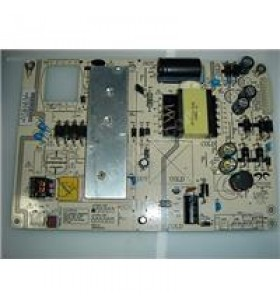 AY1521A035959 power board