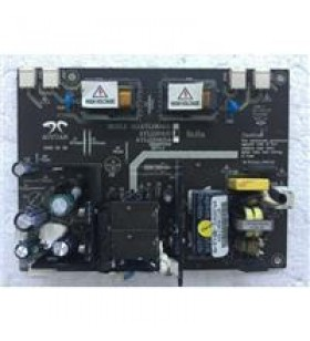 AYL190405 power board