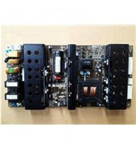 AYP427103 power board