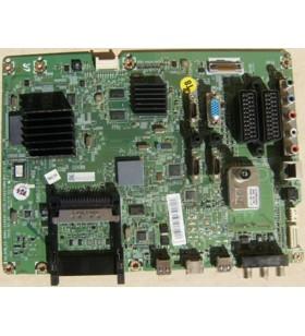 BN94-02747D , BN94-03454B , BN94-03454A , BN94-03454Y , BN41-01443C , BN41-01443A , SAMSUNG LE40C450L1W , LE32C654M1WXXC , LE40C659M1WXXE , MAIN BOARD