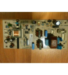 Beko R82.195-07 , Power supply , R82.195-04