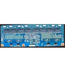 CPT 320WB02 4H.V1448.371/C1