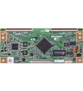 CPWBX RUNTK 3968TP , Sharp Tcon Board