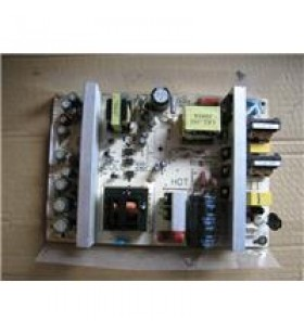 CQC040010 1196 power board