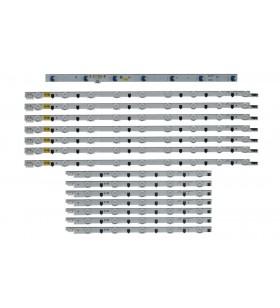 D2GE-420SCA-R3, D2GE-420SCB-R3, BN41-02031A, BN96-26929A, BN95-00962A, BN96-25306A, INTERFACE SF 42, HF420BGAV1H, HF420BGA-V1, CY-HF420BGAV, CY-HF420BGAV1V, SAMSUNG UE42F5000, SAMSUNG UE42F5500, Samsung UE42F5070SS,