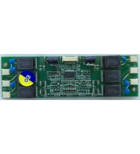 DAC-12B128