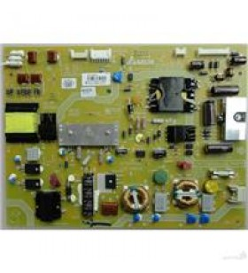 DPS-119AP power board