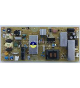 DPS-119DP