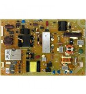 DPS-130PP power board