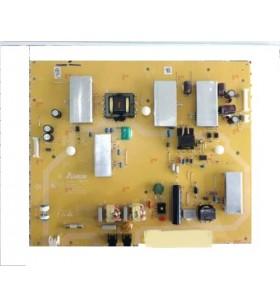 DPS-138FP , 2950326503 , ZES910R , POWER BOARD