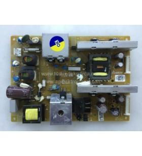 DPS-139DP