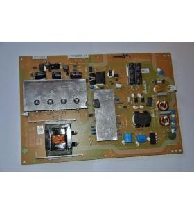 DPS-145PP-133 , 145PP-133 A , 2950259110 , YXD910R , ARÇELİK , A32-LEG-5B , LED , LTA320HJ02