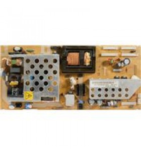 DPS-188AP power board