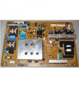 DPS-219DP power board