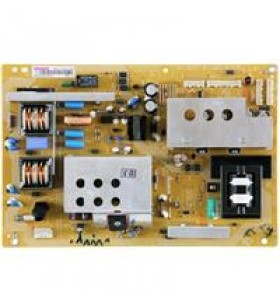 DPS-276AP A power board