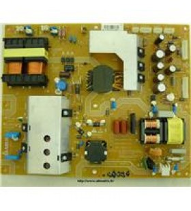 DPS-298CP power board