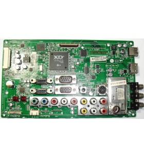 EAX56856906(0),42LH30FR