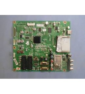 LG Mainboard , EAX61366607(0) , PK550