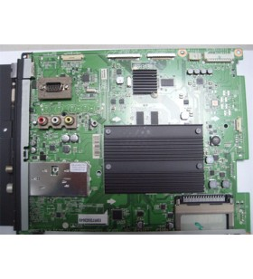 EAX64405501 (0) , EBR73503649 , LG42LW550 , ebt61922103 , LG55LW5500 uydusuz
