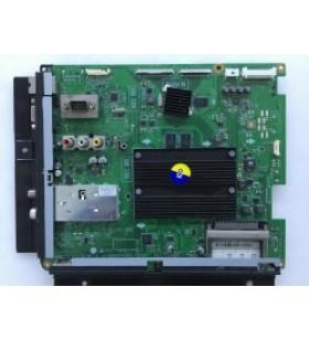 EBT61401005 , EAX64405501 , (0) , EAX64294002, LG , 47LW650S , LGD , Main Board