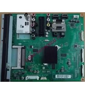 EBT61581653 , EBT61680932 , EBT65581658 , EBT61680911 , EAX64113202(0) , 42LW4500 , EAX6429051 (0) , 42LV4500