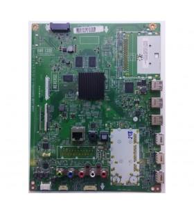 EBT63995603 , EBR81202001 , EAX65610906 (1.1) , LC420DUE , 42LF580N