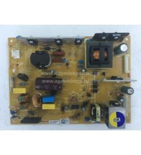 FSP115-3F02