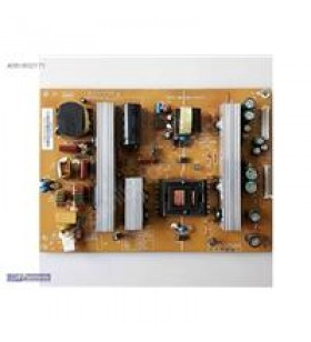 FSP128 power board