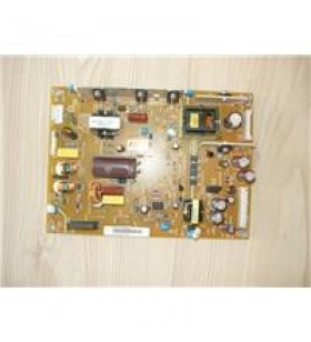 FSP132 power board