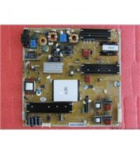For Samsung UA55C6200UF TV PARÇASI SAMSUNG POWER BOARD