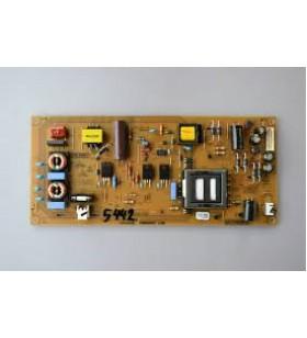 Grundig-Power-Board-48VLE525-VTY194-34