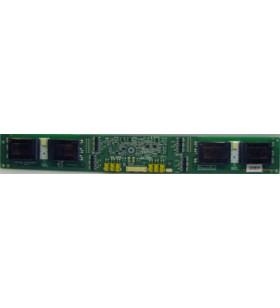 HI40024W5I-M