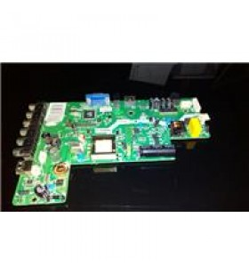 JUC7.820.00112175 main board