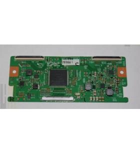 LC420WUN-SCA1 6870C-0310A TOSHIBA 37E200U LG 37LK450