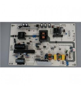 LE49S508 power board