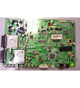 LW7.190R-2 BEKO MAİN BOARD