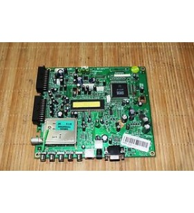 "MAIN BOARD , QW1.190R-5 , FOR BEKO , NR17WLB450S 17"" LCD TV"