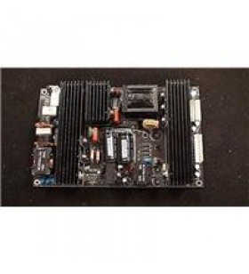 MLT070A power board